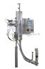 液氮加注机Yq100液氮加注系统