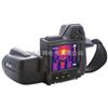FLIR T420 红外热像仪-价格/参数/图片