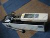 手动卧式测试仪手动卧式测试仪