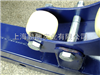 SCSEx防爆碳钢面电子钢瓶秤——上海勤酬实业有限公司