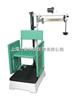 RGT-100-RTRGT-100-RT机械儿童体重秤,身高体重测量仪