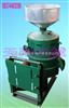 TYT-350谷子碾米机