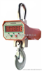 OCS-B2OCS-B2普通直视电子吊秤,单面电子吊钩秤