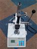 弹簧拉力试验机峰值弹簧拉力试验机价格