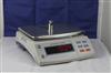 HLEHLE电子计重桌秤 中国台湾主板机芯高精度电子秤