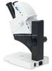 吉林长春徕卡EZ4HD现货年底促销,徕卡显微镜代理商,徕卡EZ4HD数码立体显微镜