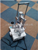 弹簧拉力试验机弹簧拉力试验机零售价钱