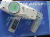 指针式推拉力计指针式推拉力计配件零售