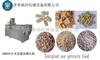 大豆组织蛋白生产机
