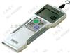 测力计价格SGDL-R无线式测力计价格