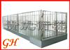 1/2/3吨带围栏动物秤现在订货免运费!质量有保障