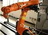 KR235维修广州KUKA库卡机械手维修广州KUKA机器人维修厂家