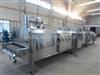 SD-S-1T-1H速冻机-隧道式速冻机-液氮速冻机-超低温速冻机