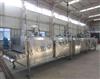 SD-S-500KG-1H肉制品速冻机-肉制品隧道式速冻机-肉制品超低温速冻机-肉制品液氮速冻机