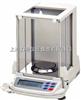 ANDGH-252GH-252电子分析天平操作和维护