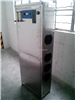 HW-ET-50G氧气源水冷50G臭氧发生器说明,100G臭氧发生器参数