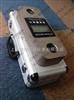 测力仪智能无线测力仪