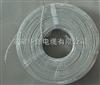 AEFFPXR200 2*2*0.2熱電偶高溫線
