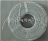 AEFFPXR200 2*2*0.2热电偶高温线