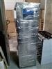 HE-ZJ-50G50克不带气源臭氧发生器参数,50G氧气源臭氧发生器报价