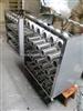 HW-KL-250G50g100g150g180g200g250g300g风管内置式臭氧发生器