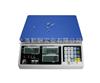 ACS-HFC-1.5ACS-HFC电子计数桌秤【热销产品】