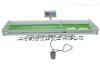 WS-RT-1D杭州婴幼儿超声波自动体检仪价格优惠