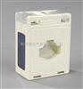 AKH-0.66I-30I 100/5A安科瑞普通型测量互感器孔径22mm 100/5A