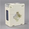 AKH-0.66/II型电流互感器