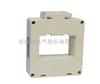 AKH-0.6630I500/5AKH-0.66系列电流互感器