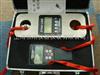 测力计SG-DL-W3-D无线式测力计
