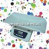 20A-YE大庆婴儿电子秤@20kg婴儿电子体重秤交直流两用婴儿秤
