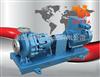 不銹鋼磁力泵IMC(CIH)型