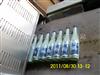 威海海参灭菌机器低温杀菌设备