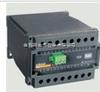 BD-3Q安科瑞无功功率变送器三相三线BD-3Q