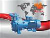 水環式真空泵SKA