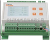 AMC16B-3E3安科瑞导轨式三相多回路监控装置AMC16-3E3