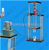 拉压测试架机械电动液压型拉压测试架