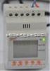 ACM2安科瑞导轨式配电线路过负荷监控装置ACM2直销