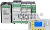 ARD3T-A安科瑞模块式智能电动机保护器ARD3T-A直销价格