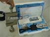 测力计电压查询S型遥控测力计