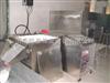 胶原蛋白肉冻低温灭菌机械