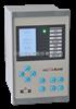 AM5-M安科瑞微机电动机保护测控装置AM5-M直营