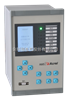 AM5-U安科瑞微机PT柜电压保护装置AM5-U厂家直销价格