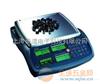 ACS-HFC无锡 计数电子称 厂直销 亚津