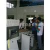 大同荞麦粒烘焙熟化机械