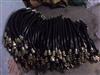 FNG-DN20*700优质黑色橡胶FNG-DN20*700防水防尘防腐找性连接管
