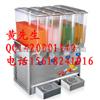 四缸饮料机|四缸冷热饮料机|上海饮料机|饮料机价格