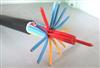 nh-kvv-4*2.5耐火阻燃电缆