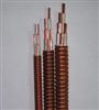 柔性矿物绝缘电缆YTTW 4*6